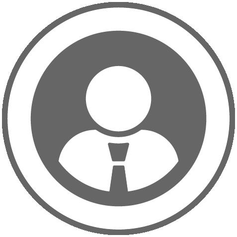 Schweizer Datenmanagement-Standard für professionelle Bauherren